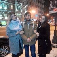 Akbarali, 33 года, Близнецы, Санкт-Петербург
