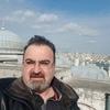 Hasdemir Alex, 60, Orlando