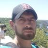 Вася, 37, г.Доброполье