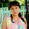 Zoya, 40, г.Нижний Ломов