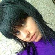 Юлия, 26, г.Елань