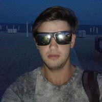 Олег Холошнюк, 23 года, Козерог, Киев