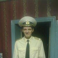 Иван Шаропин, 40 лет, Водолей, Тюмень