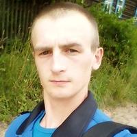 Лёха, 25 лет, Стрелец, Сандово