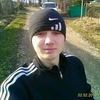 Ilya, 21, Khadyzhensk