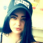 Алина, 20, г.Геленджик