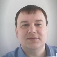 Сергей, 41 год, Овен, Рыбинск