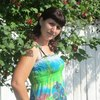 Елена, 32, г.Лысянка