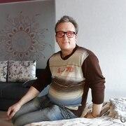 владимир, 46, г.Кандалакша