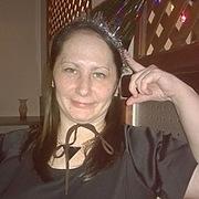 Наташа, 24, г.Череповец
