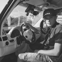 Олег, 23 года, Лев, Тель-Авив-Яффа