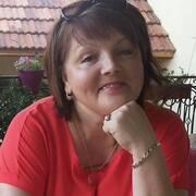 Галина Селиванова, 24, г.Азов