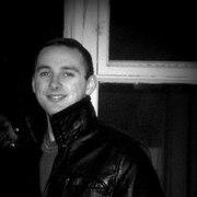 Андрей, 27, г.Подпорожье