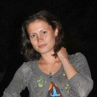 Ляйсан, 29 лет, Овен, Казань