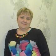 Надежда 43 года (Весы) на сайте знакомств Назарова