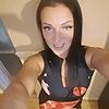 Ingrida, 36, г.Лондон