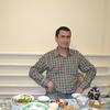 кахрамон, 47, г.Октябрьский (Башкирия)