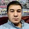 Мухммад, 38, г.Алматы́