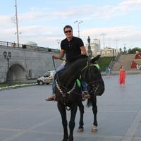 Алексей, 39 лет, Рак, Екатеринбург