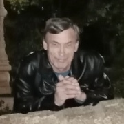 Андрей, 52, г.Троицк