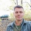 Александр, 54, г.Старый Оскол