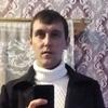Рустам, 29, г.Набережные Челны