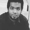 Imran, 21, г.Калькутта