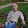 Алексей, 44, г.Ярославль