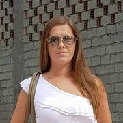 Anna 36 Малага