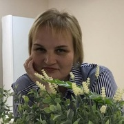 Елена, 46, г.Чернушка
