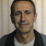 Анатолий 63 Бердянск