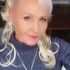 Оксана Головиева, 48, г.Мурманск