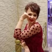 Елена, 41, г.Муром