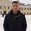 Виктор, 43, г.Сегежа