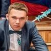 Даниил, 19, г.Барнаул