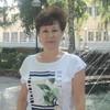 Dilya, 58, Salavat