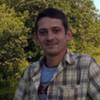 Никита, 31, г.Горловка