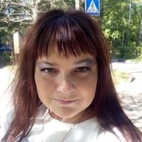 Катарина, 32 года, Дева, Москва