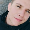 Максим, 20, г.Борисоглебск
