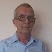 Юрий 69 лет (Близнецы) Новосибирск