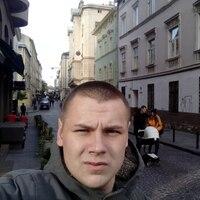 Богдан, 23 роки, Стрілець, Москва