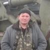 Андрій, 44, г.Буск