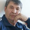 Habib, 47, Bolshoy Kamen