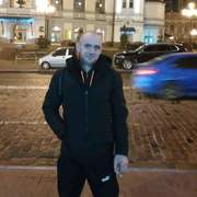 Микола 37 Киев