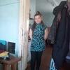 Олеся, 40, г.Яшкино