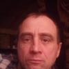 Андрей, 52, г.Свердловск