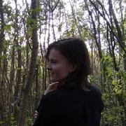 Валентина, 22, г.Архангельск