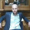 Тарас, 36, г.Львов