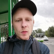 dimka777, 32, г.Назарово