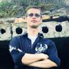 Леонид, 40, г.Даугавпилс